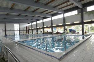 zwembad-300x200