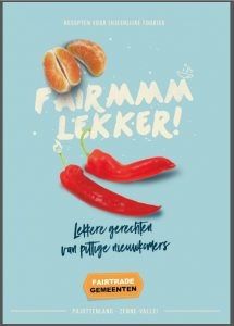 kookboek-fair