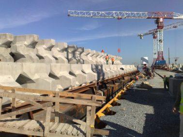 besix-bouw