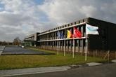 Belgi-Technologiecentrum_Deerlijk_slides_15[1]