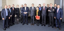 Board_Members_2014[1]