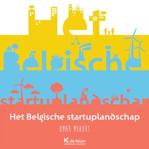 Het_Belgische_startuplandschap