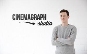 foto-cg-studio